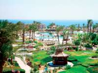 Parrotel Beach Resort (ex. Radisson Blu Resort) 5*
