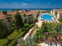 Atlantis Holiday Village by Freij Resorts 4*