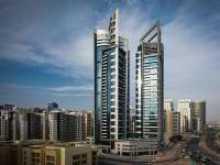 Millennium Place Barsha Heights 4*