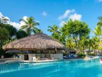 Catalonia Bavaro Beach 5*